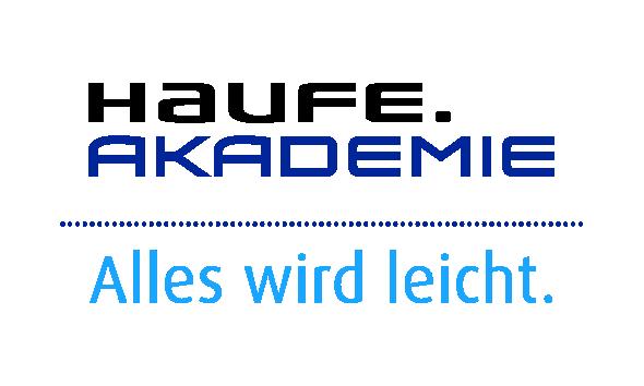 Haufe Akademie