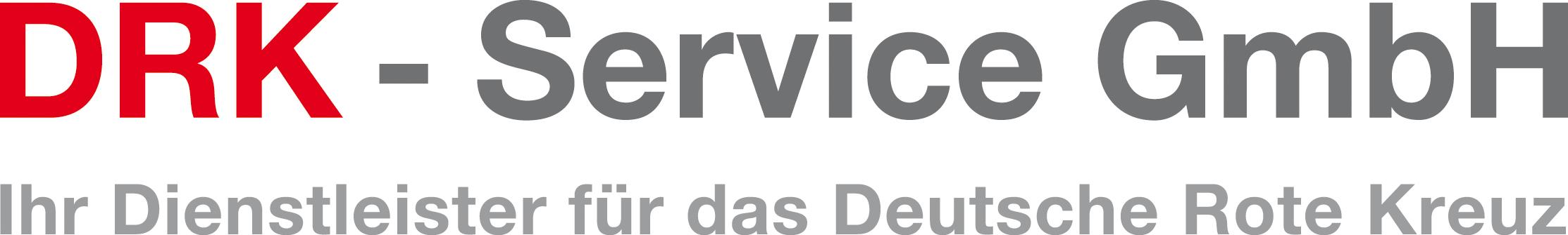 DRK-Service